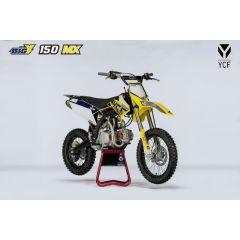 Pit Bike cross YCF Bigy 150 MX 2020