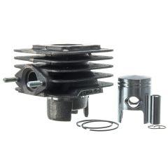 Kit cylindre 50cc origine Piaggio Zip