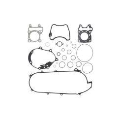 Pochette de joint moteur complète Honda PCX 125cc