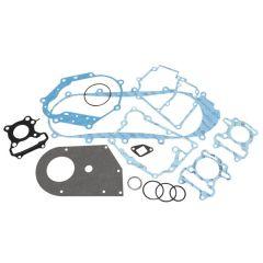 Pochette de joint moteur complète Peugeot Ludix Speedfight Tweet SYM 4T 50cc