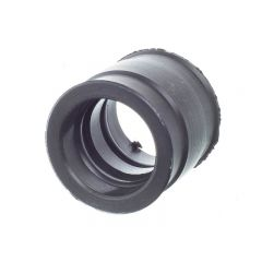 Manchon de carburateur Polini diam. 28.5mm