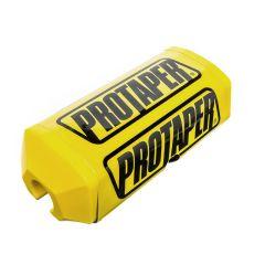 Mousse de guidon Pro Taper Race Yellow Oversize 2.0 2018