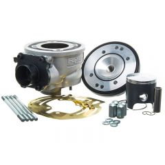 Kit cylindre 70cc Roost Havoc Piaggio LC