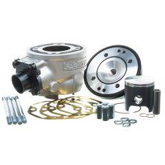 Kit cylindre 70cc Roost Havoc Mbk Nitro