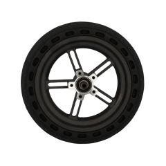 Roue arrière trottinette électrique Wheelyoo X7,5