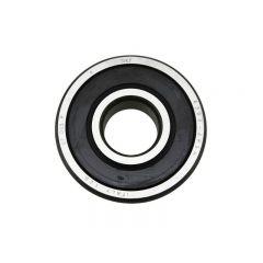 Roulement de roue arrière Beta 17x47x14 6303 2RS