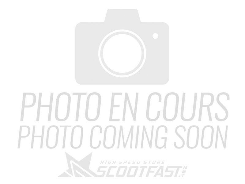 Stator d'allumage MVT Premium pour moto à moteurMinarelli AM6 sans batterie.