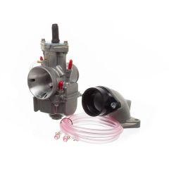 Kit carburateur 34mm Sunworld pour Pitbike Daytona Anima 150/190 cc