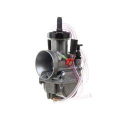 Carburateur 38mm Sunworld Air Stricker type PWK