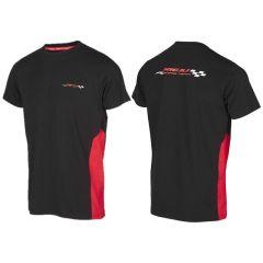 T-shirt Rieju Racing