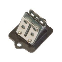 Clapet T4 Tuned Piaggio Zip