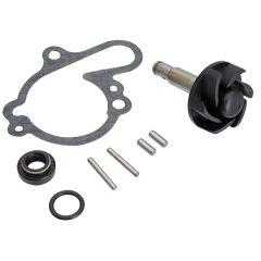 Kit réparation de pompe à eau Minarelli AM6