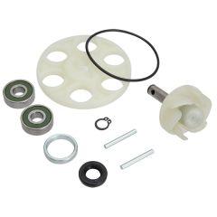 Kit réparation de pompe à eau Watts MBK Nitro