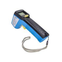Thermomètre infrarouge laser -38°C à 520°C