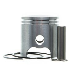 Piston 47mm DR MBK Booster
