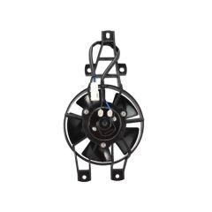 Ventilateur de radiateur Piaggio MP3 – Beverly – X-Evo – X10 125cc à 500cc