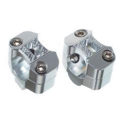 Surpontet Watts 28.6mm CNC gris
