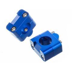 Surpontet Watts 28,6mm bleu