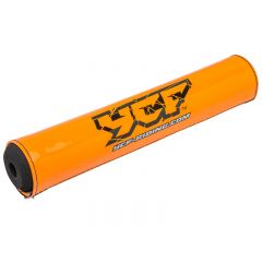 Mousse de guidon YCF Orange