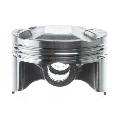 Piston 150cc origine Daytona Anima