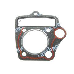 Joint de culasse Pit Bike 88cc diamètre 46.5mm