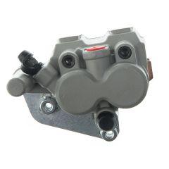 Etrier de frein avant double piston YCF
