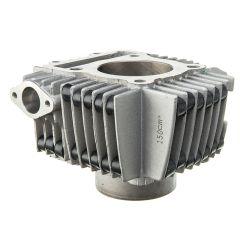 Cylindre origine Daytona Anima 150 / 190cc