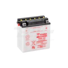Batterie Yuasa YB9L-A2