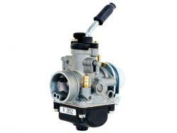 Carburateur 17,5mm Dellorto PHBG AS