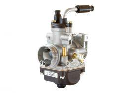 Carburateur 17,5mm Dellorto PHBG AD