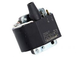 Bobine haute tension MVT intégral 2