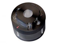 Rotor d'allumage MVT Digital Direct Derbi
