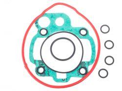 Pochette de joint cylindre 70cc Minarelli AM6 Watts