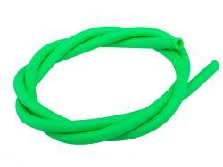 Durite d'essence 5mm Watts vert