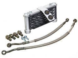 Radiateur d'huile YCF Daytona / YX type CRF