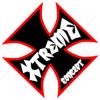 Logo de la marque Xtreme Concept