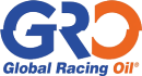 Logo de la marque de lubrifiant Global Racing Oil
