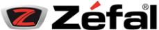 Logo de la marque Zéfal