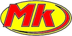Logo de la marque Metrakit