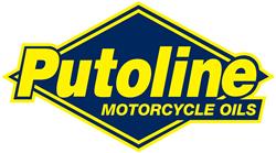 Logo de la marque Putoline