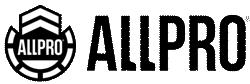 logo de la marque AllPro