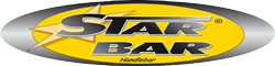 Logo de la marque des guidon Star Bar